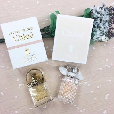 小小的一瓶香水,滿載浪漫的故事。CHLOÉ帶來五瓶限量版迷你香氛,除了經典皇牌香味外,新推出CHLOÉ Fleur De Parfum,獨一無二的柔和玫瑰花香。全部20毫升,方便攜帶外出或旅遊~ #MissTiaraHK #followmisstiara #CHLOE #CHLOEHK #chloeperfume #fleurdeparfum #hkskincare #hkbeauty #newlaunch #perfume #shoppinginspiration