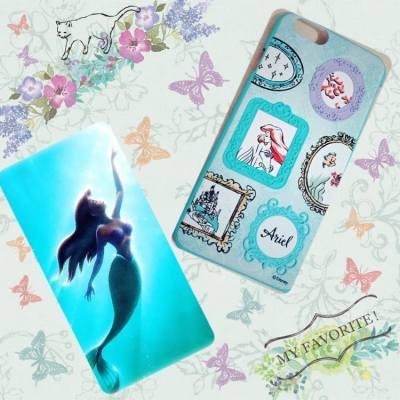 自少便好喜歡#ariel ,比起安徒生筆下的人魚公主,冏貓'更愛#disney 改編的ariel,她是一個勇敢而堅強的女孩。更重要是童話故事到底還是幸福美滿的來得好!☺️☺️☺️ 坊間的人魚公主大多卡通片裡的模樣,終於找到少女韻味的ariel,下次去日本定必將可愛的人魚公主帶回來。❤️ #sharonN #iphonecase #lovely #girlish #love #disney #fantasy #elegant #japan