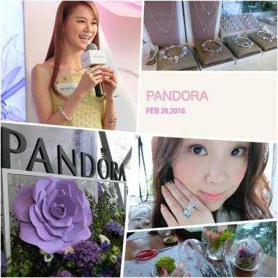 提早入春 早前BeautySearch 出席了 Pandora 的新品發佈 除左可以率先試戴新一季的 春日甜美情懷系列 仲見到靚女翠如 BB 咁春日的聚會 大會還安排了花花DIY 齊來打造美美的水晶球喔!  Special Thanks to @theofficialpandora & @stylesfeedhk  #SpringCollection16 #UniqueAsWeAre #hkblogger #BeautySearch #beautybloger #blogger #blog #lifestyleblogger #event #BloggerEvent #黃翠如 #priscillawong @wongtsuiyu #PANDORAevent  #trends #gathering #stylesfeed #stylesfeedhk #actress #pressevent