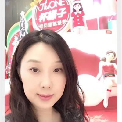 好可愛的杯緣子 放大版來到 the ONE 喇  @hktheone @misstiarahk #hktheone #misstiara #hkblogger #BeautySearch #blogger #blog #lifestyleblogger #event #杯緣子