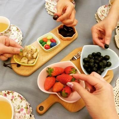 『阿四』相聚 今次我哋有新攪作 不單純為了吃 竟然還親自動手製作呢  #阿四相聚 #相機先食 #yummy #hkfood #hkblogger #BeautySearch #foodblogger #delicious #iloveeating #hkfoodie #instafood #吃貨 #手機先食 #foodie #foodblog #foodshare #foodstagram #foodlover #hkig #food #gathering #lifestyleblogger #gourmet #美味しい #dessert #sweet #cupcakes #DIY