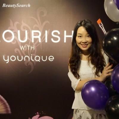 早前 BeautySearch  曾獲美國 Younique Presenter 邀請 試用過 Younique 的部分產品  想不到今日更有幸出席 Younique 首個大型活動 有機會對此品牌有更深入的了解 · · · 銅鑼灣百德新街22-36號名珠城4樓HMV Kafe · #youniquehk #event #BloggerEvent #hkblogger #BeautySearch #BeautyBlogger #blogger #blog #BloggerLife #lifestyleblogger #trial #beauty #instabeauty #skincare #serum #essence #productTrial #BlogShare #博客 #makeup #makeupaddict #BeautyTips #時尚女遊 #LadyTrendsHK #Trendsplayground