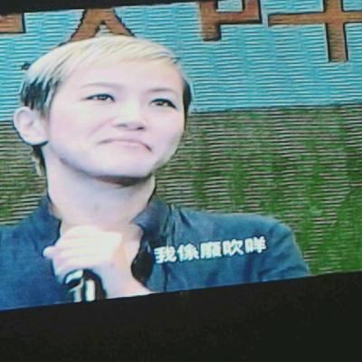 毛記電視 分獎典禮 #多謝Shell #NowTV #100毛 #毛記電視 #多謝neway