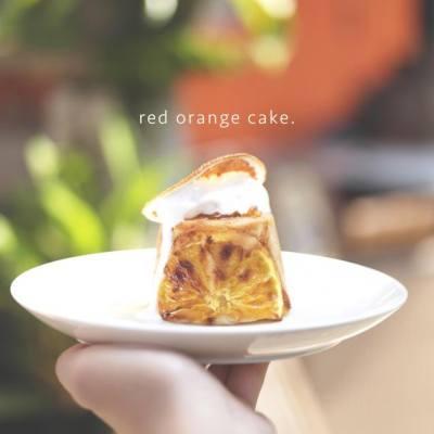 #abeautifulstore #sowvegan #cake #nomnom #abeautifulfeast