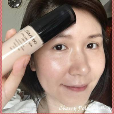 如何練成水光底妝 SHISEIDO Synchro Skin Glow Luminizing Fluid Foundation >試用  http://www.theztyle.com/home.php?mod=space&uid=20558&do=blog&quickforward=1&id=328904  #SHISEIDO #SHISEIDOSynchroSkinGlowLuminizingFluidFoundation #智能感應潤澤粉底 #SynchroSkinGlowLuminizingFluidFoundation #FOUNDATION #MAKEUP #粉底液 #化妝 #cherrypolawingsharing #cherrypolaw小些牙 #hkbeautblogger #hkblogger #beautyblogger #blogger #beauty #trial #hkgirl #hkig