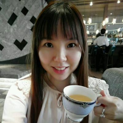 #taiwan #afternoontea #lowtea #teaset #台北美福大飯店 #台北美福 #靚teaset #canele #macarons #twgtea #twg熱帶雨林 #環境好靚 #劍南路 #捷運 #tw #twtea #hotel #eating #foodie #taipei #travel #summer #hot #hkig #hkblogger #vacation #mylife #enjoy