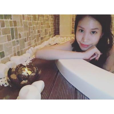 Spa & Massage Relax  #Spa #BeautyForeve #misstiara吃喝購物世界 #我想返工去shopping