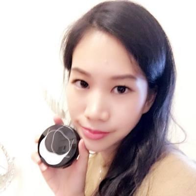 SHISEIDO Hong Kong 香港資生堂 SYNCHRO SKIN GLOW Cushion Compact Good SHISEIDO首創智能氣墊粉底,使用後即時為肌膚注入源源水潤,綻放健康光芒,實現彷彿與生俱來的自然無瑕清新美肌。 3重美粧秘密︰ 重煥亮澤膚色 #SHISEIDO #japan 利用光學技術,同時加入透亮聚合體及超卓透明質酸,令肌膚綻放柔滑光采。#SHISEIDOhk