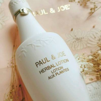 PAUL & JOE 橄欖護膚系列 橄欖草本保濕乳液 olive lotion 保濕度很高,用完olive oil再用這個 效果是超好的!!! article~ ♪♫ https://goo.gl/rWezPk ********************************* #paulandjoebeautehk #paulandjoebeaute #paulandjoe #oliveoil #olive #oil #lotion #skincare #face #beauty #beautynews #beautyproducts #newcollection #bblogger #beautyblogger #beautybloggerhk #hkblogger #elegance #PAULandJOE橄欖護膚系列 #橄欖護膚系列 #橄欖護膚 #精華油 #精華 #護膚 #保養 #美容