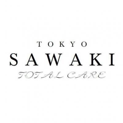 親愛的客戶, 感謝一直對Sakura Beauty及Level Best Fitness的支持, 令我們能夠為您帶來源自日本精湛的美容及健身服務。 讓我告訴您一個好消息, 為了更好的整合我們現在所提供的各種服務, 我們將合併並統一品牌名為Sawaki Tokyo Total Care 。 為了迎合集團將來在美容健美服務上的整體發展, 我們將會有新的美容療程及健身訓練價錢推出, 使Sawaki Tokyo Total Care領先成為市場上一站式而完善的美容健美護理中心。 多謝您一直以來對我們的信任和支持, 合拼統一後, 一切的業務運作及程序將維持不變。敬請密切留意我們的最新情況! 請關注我們的Facebook及Instagram 以獲得更多精彩的推廣優惠! Sawaki Tokyo Total Care  Facebook: Sawaki Tokyo Total Care  https://www.facebook.com/sawakitokyototalcare/ Instagram: st_total_care https://www.instagram.com/st_total_care  🏩地址:11F., Carfield Commercial Building, 75-77 Wyndham Street, Central, Hong Kong (MTR Central station D2出口)  🕙營業時間: Monday - Sunday 10:00 - 19:00  ☎️電話 2530 2377(日本語可)  📲Whatsapp: Beauty :5512 3815 Fitness :5524 9755 #脂肪破壊 #脂肪溶解 #筋肉鍛錬 #纖體 #修身 #slimming #massage#facial #メンズビューティー #さんビューティー #女士美容 #超小顔