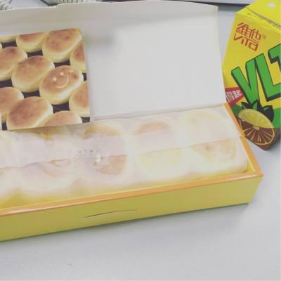 3點3食半熟芝士蛋糕+VLT 正!  #半熟工房 #半熟芝士撻#半熟芝士蛋糕 #hkfoodie