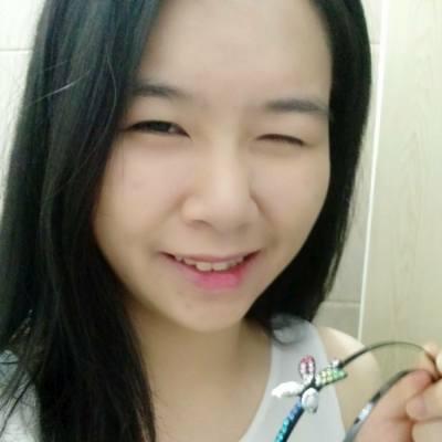 Denise Yu