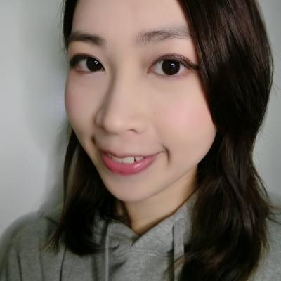 Wing Yan Beautyblog
