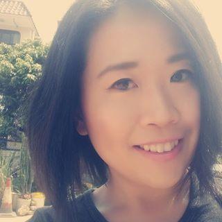 Yvonne Yau