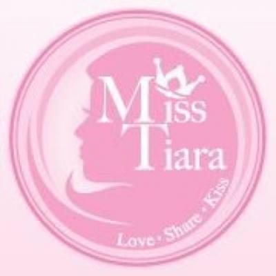 Miss Tiara