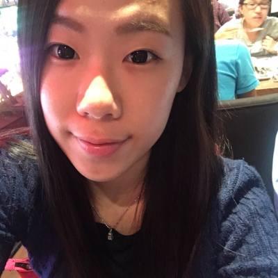 Nata Wu