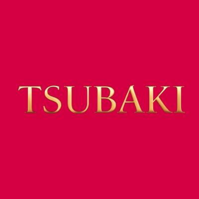 tsubakihk