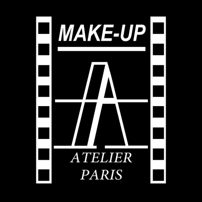 Make-up Atelier Paris HK