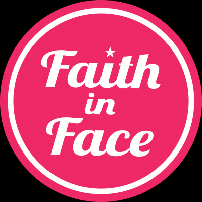 Faith in Face