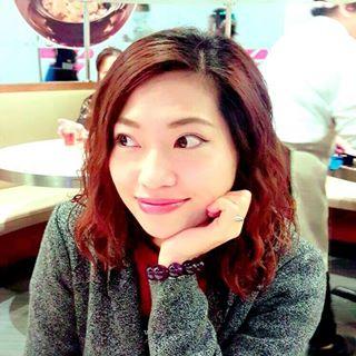 HeiLam Tsang