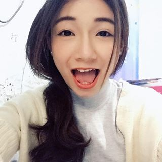 Suet Ying Wong