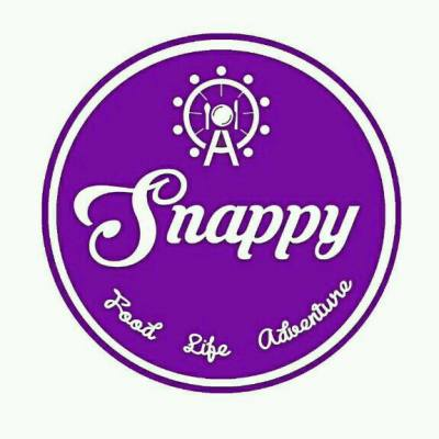 snappy_hk