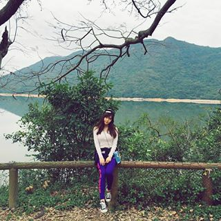 Yanyan Lau