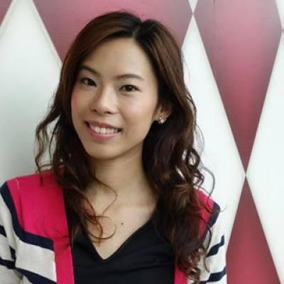 Jannis Tang