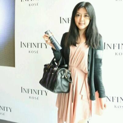 CindyK~Beauty Blogger