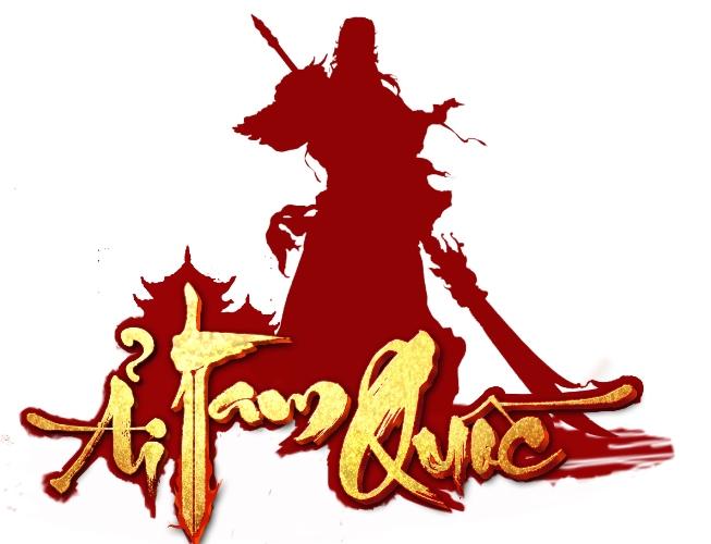 Gia nhập game, người chơi sẽ hóa thân thành những dũng tướng, chiêu binh mộ  tướng, xây dựng thành trì, tham gia vào những quân đoàn chiến, công thành  chiến ...