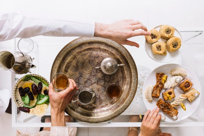 Portal Berita UMKM mnews.co.id | Tips Berikut Ini Dapat Membantu Pelaku UMKM Memaksimalkan Penjualan Saat Ramadan