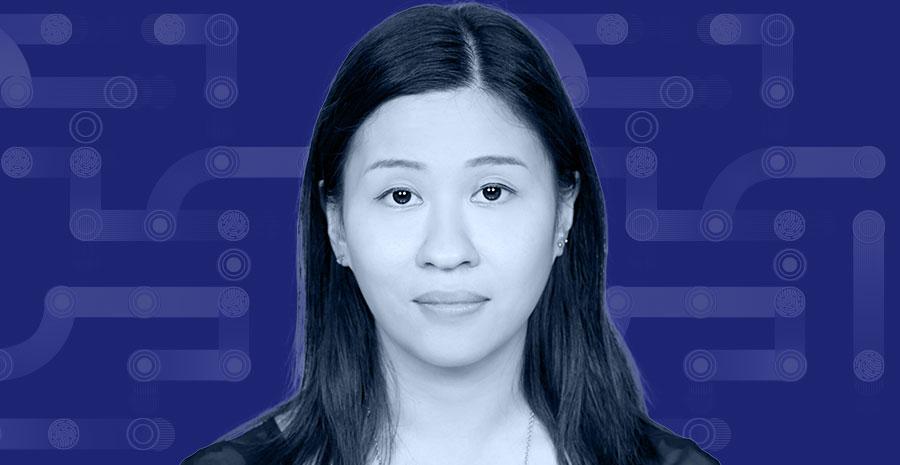 Janet Lam
