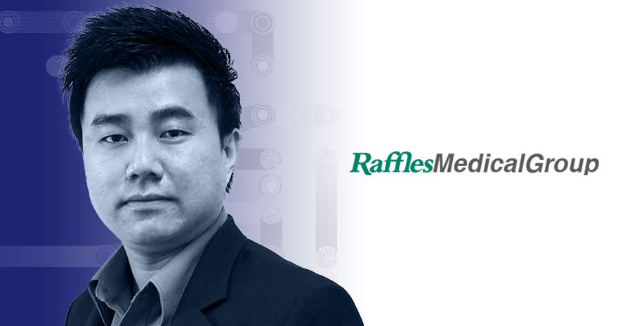 Roy Wee Wei Peng