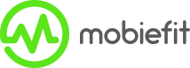 mobiefit logo