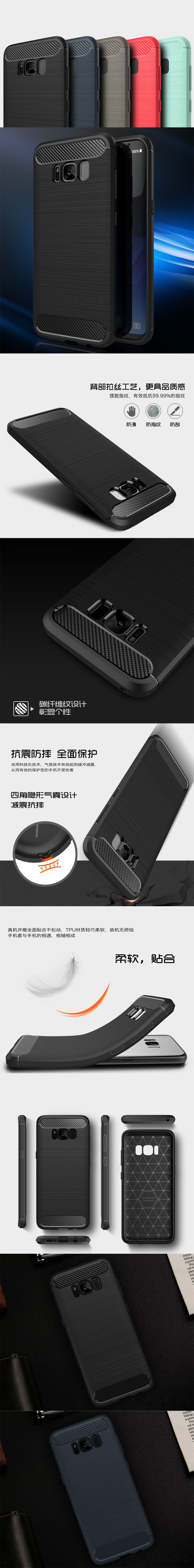 Please note The cut out design for functional holes on the case may vary or have slight differences from the pictures below but it will still fit your