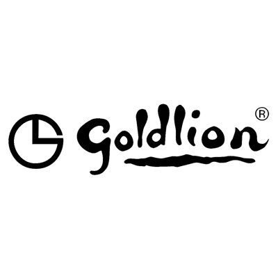 Redeem a FREE Socks Set from Goldlion!