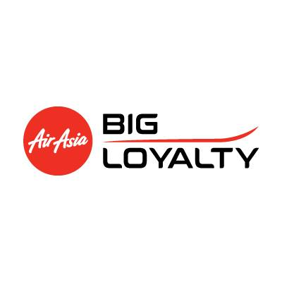 AirAsia BIG Loyalty