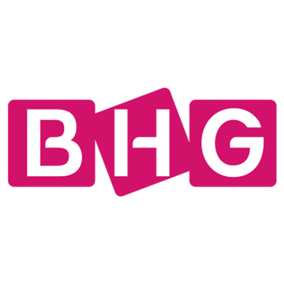 Spend & Redeem vouchers up to $40 with BHG