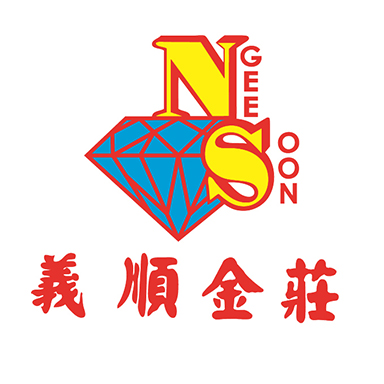 Ngee Soon Jewellery