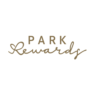 Park Rewards