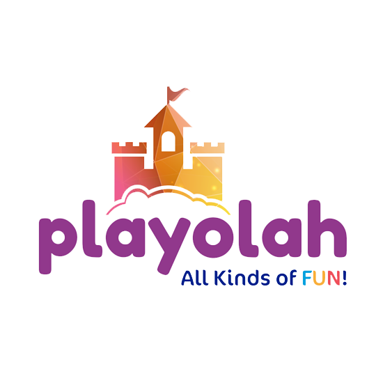 Come visit our Children's Indoor Playground!