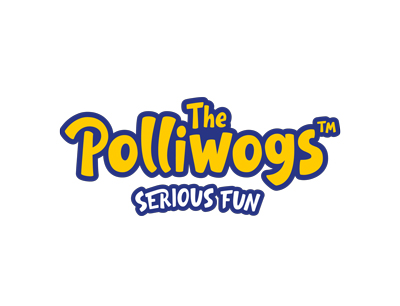 The Polliwogs