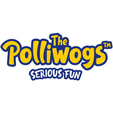 Redeem a Free Play Pass to The Polliwogs