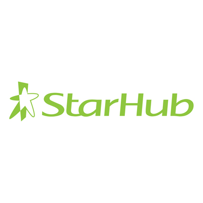 Get 300 LinkPoints with StarHub Prepaid!