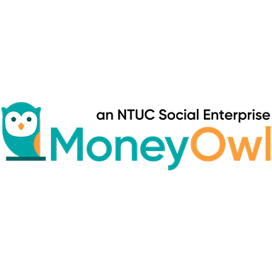 Start Your Financial Planning Journey with MoneyOwl