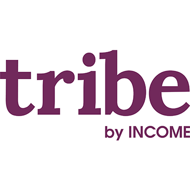 TRIBE by Income
