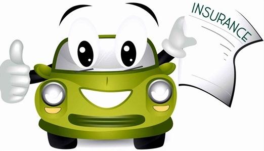 3 Keuntungan Saat Memakai Layanan Jasa Asuransi All Risk Untuk Mobil