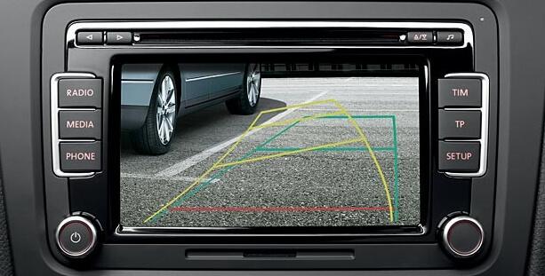 rear camera 7 fitur mobil untuk wanita