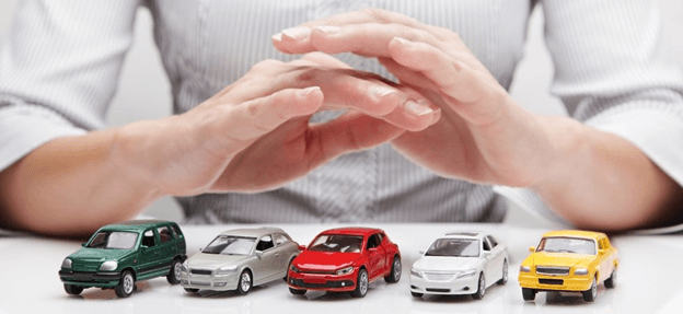 7 Tips Keuangan Agar Kamu Bisa Mulai Kredit Mobil di Usia 20an