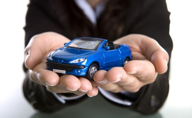 kredit-mobil-bekas